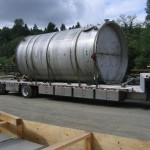 Stainless tank1