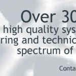 trilett-top-banner-780x180-over30yrs